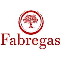فابریگاس
